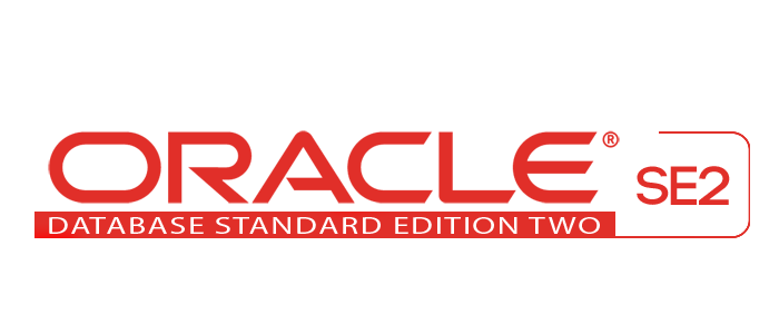 Oracle Migracja do Standard Edition Two (SE2)